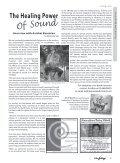 Issue 03 - InJoy Magazine - Page 7