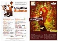 download PDF (2266 Kb) - Comune di Arezzo