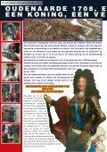 ouderenmis(be)handeling - Stad Oudenaarde - Page 3