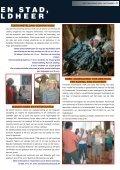 ouderenmis(be)handeling - Stad Oudenaarde - Page 4