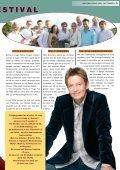 ouderenmis(be)handeling - Stad Oudenaarde - Page 6