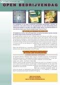 ouderenmis(be)handeling - Stad Oudenaarde - Page 7