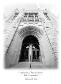 Fall Convocation - Students - University of Saskatchewan - Page 2