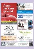 Nr. 24, Frühling 2011 (PDF, 7.8 MB) - Gantrischpost - Page 2