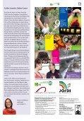 Nr. 24, Frühling 2011 (PDF, 7.8 MB) - Gantrischpost - Page 3