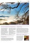 Nr. 24, Frühling 2011 (PDF, 7.8 MB) - Gantrischpost - Page 5