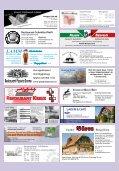 Nr. 24, Frühling 2011 (PDF, 7.8 MB) - Gantrischpost - Page 6