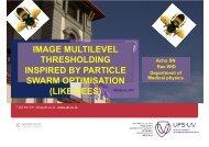 Histogram Multilevel thresholding - eventsm.co.za