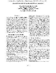 Full Text - University of Illinois at Urbana-Champaign