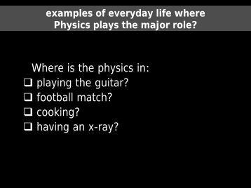 download maple v für das ingenieurstudium