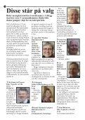 Bøler menighet - Mediamannen - Page 4