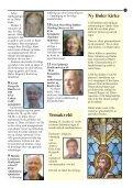 Bøler menighet - Mediamannen - Page 5