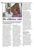 Bøler menighet - Mediamannen - Page 6