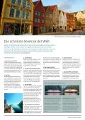 Attraktiver Frühbucherpreis - Nzz - Seite 2