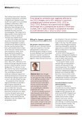 birkbeck-briefing-may-2014 - Page 2