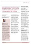 birkbeck-briefing-may-2014 - Page 3