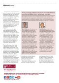 birkbeck-briefing-may-2014 - Page 4