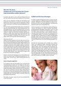 Lars Sörensen - Steuerausblick - Seite 2