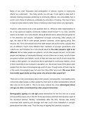Assoc. Prof. Dr. Dušana Findeisen Age, The ... - login-edu.de - Page 3