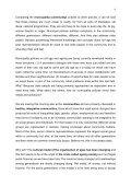 Assoc. Prof. Dr. Dušana Findeisen Age, The ... - login-edu.de - Page 4