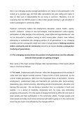Assoc. Prof. Dr. Dušana Findeisen Age, The ... - login-edu.de - Page 5