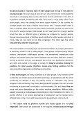 Assoc. Prof. Dr. Dušana Findeisen Age, The ... - login-edu.de - Page 6
