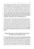 Assoc. Prof. Dr. Dušana Findeisen Age, The ... - login-edu.de - Page 7