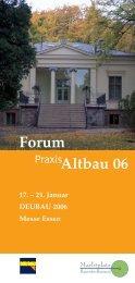 Programm als PDF-Download