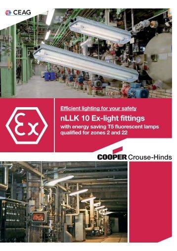 to know more.... - Lim Kim Hai Electric Co.
