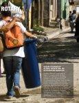 Schwerpunktbereiche von rotary - Rotary International - Seite 3