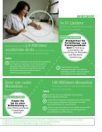 Schwerpunktbereiche von rotary - Rotary International - Seite 7