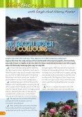 P-O Life n°35 - Anglophone-direct.com - Page 6