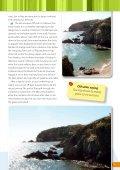 P-O Life n°35 - Anglophone-direct.com - Page 7