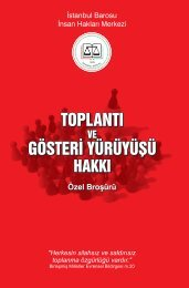 toplanti_hakki_ozgurlugu