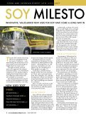 Soy New Uses - Page 2