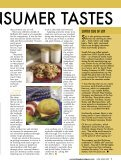 Soy New Uses - Page 5