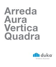 Pocket downloaden - Duka
