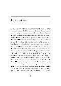 Analisi di un modello di mobilità per reti MANET - Università degli ... - Page 7