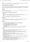 Mark 77 bomb - Free - Page 2