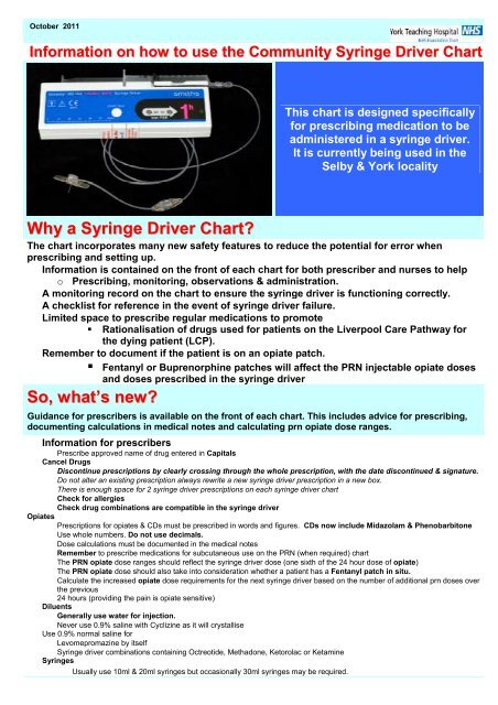 CYCLIZINE DOSE SYRINGE WINDOWS 10 DRIVERS DOWNLOAD