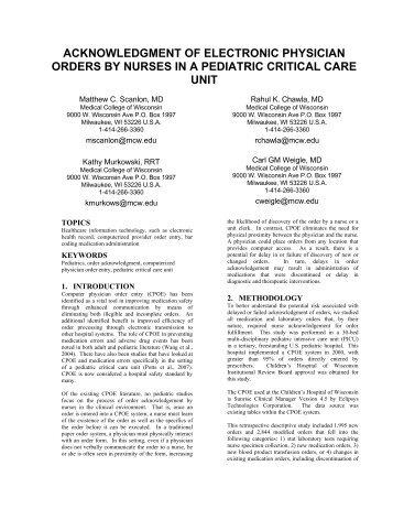 Dissertation agreement form ncsu