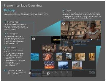Untitled - Autodesk