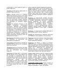 Z A K O N  O POTVR IVANJU STOKHOLMSKE ... - NVO Green Home - Page 2