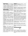 Z A K O N  O POTVR IVANJU STOKHOLMSKE ... - NVO Green Home - Page 3