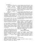 Z A K O N  O POTVR IVANJU STOKHOLMSKE ... - NVO Green Home - Page 6