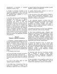 Z A K O N  O POTVR IVANJU STOKHOLMSKE ... - NVO Green Home - Page 7