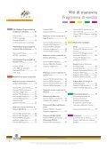 Gamma Viti di Manovra - Sea - Page 6