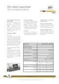 Gamma Viti di Manovra - Sea - Page 7
