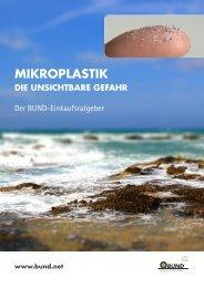 mikroplastik-liste