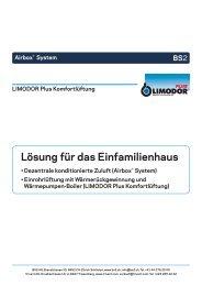 Airbox & Limodor_Flyer A4_De_1_EFH.indd - Trivent AG